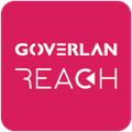 Goverlan Reach Icon
