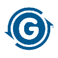 Gradelink SIS Icon
