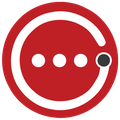 Gravity Software Icon