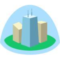 Highrise Icon