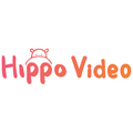 Hippo Video Icon
