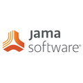 Jama Connect Icon