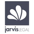 Jarvis Legal Icon