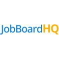 JobBoardHQ Icon