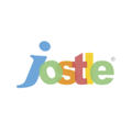 Jostle Icon