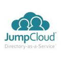 JumpCloud DaaS Icon
