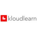 KloudLearn Icon