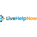 LiveHelpNow Suite Icon