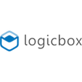 Logicbox Icon