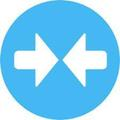 LogMeIn Central Icon