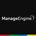 ManageEngine Applications Manager Icon