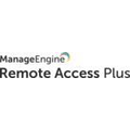 ManageEngine Remote Access Plus Icon