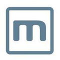 MimeCast Email Security Icon
