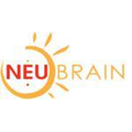 Neubrain Budgeting Icon