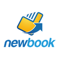 NewBook Icon