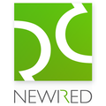 Newired Icon
