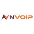 Nvoip Icon