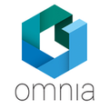 Dynamic Pricing by Omnia Retail Icon