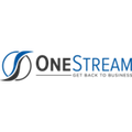 OneStream XF Icon
