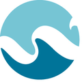 OpenWater Icon