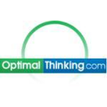 Optimal Thinking 360 Assessment Icon