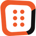 OptiMonk Icon