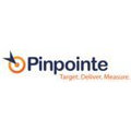 Pinpointe Icon