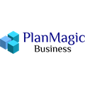 PlanMagic Business Icon