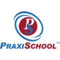 PraxiSchool Icon