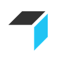 Productsup Icon