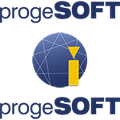 progeCAD Professional Icon