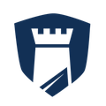 Protected Trust Envoy Icon