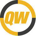 QuoteWerks Icon