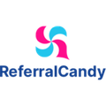 ReferralCandy Icon