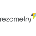 Rezometry Icon