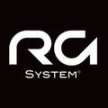 RG System Icon