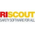 RIscout Icon