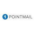 1PointMail Icon