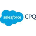 Salesforce CPQ Icon