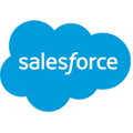 Salesforce Platform Icon