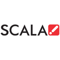Scala Digital Signage Icon