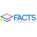 FACTS Student Information System Icon