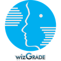 wizGrade School App Icon