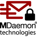 Security Gateway for Email Servers Icon