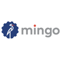 SensrTrx Manufacturing Analytics Icon
