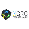 SHEQX - a XGRC Product by STRATEGIX Icon