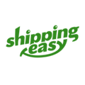 ShippingEasy Icon