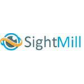 SightMill - NPS Software Icon