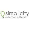 SimplicityCollect Icon
