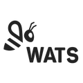 WATS - Electronics Manufacturing Icon